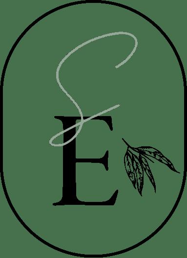 Studio Eucalyptus Designer Graphique